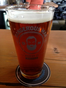 A Weekend in Minneapolis: Fun, food and beer in less than 48 hours